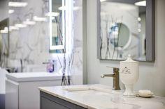 Best Floating Vanities Images On Pinterest Floating Vanity - Bathroom vanities fort lauderdale