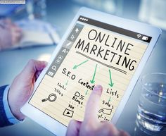 Marketing can help take your business to the next level. Check out this guide to learn about the top types of marketing your business needs. Getting into marketing Inbound Marketing, Citations Marketing, Affiliate Marketing, Content Marketing, Internet Marketing, Online Marketing, Social Media Marketing, Direct Marketing, Marketing Plan