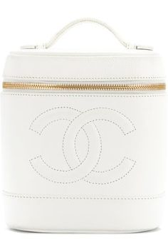 Chanel Bags, Chanel Handbags, Channel Bags
