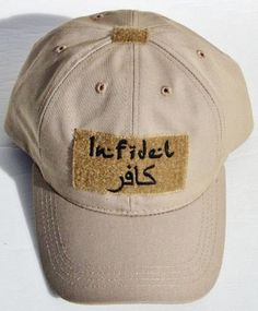 The Infidel Operator s Ball Cap 2010 COLOR  DESERT TAN Condition  BRAND NEW  from the · Tactical EquipmentTactical GearHearing ProtectionTactical ... 114e169c7b7