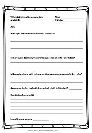 Bullying Worksheets for Kids. 20 Bullying Worksheets for Kids. Invent A Bully Stopper Superhero Bullying Worksheets, Bullying Lessons, Therapy Worksheets, School Worksheets, Therapy Activities, Printable Worksheets, Anti Bullying Activities, Kids Therapy, Bullying Quotes