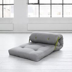 Die 22 Besten Bilder Von Sofa Mit Bettfunktion Sofa Chair