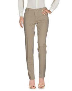Prezzi e Sconti: #Berwich pantalone donna Beige  ad Euro 57.00 in #Berwich #Donna pantaloni pantaloni