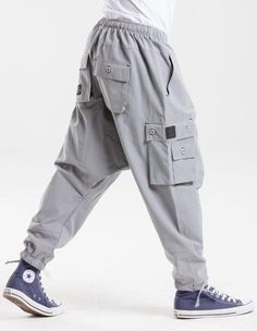52d830ef1ca 63 Best Jogger images in 2019   Cargo pants outfit men, Mens jogger ...