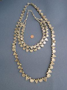 // ethiopian silver telsums.