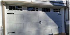 carriage house steel doors by garage doors 4 less. Garage Door Springs, Garage Doors, Garage Door Spring Repair, Canoga Park, San Fernando Valley, Valley California, Garage Door Opener, Steel Doors, Sierra