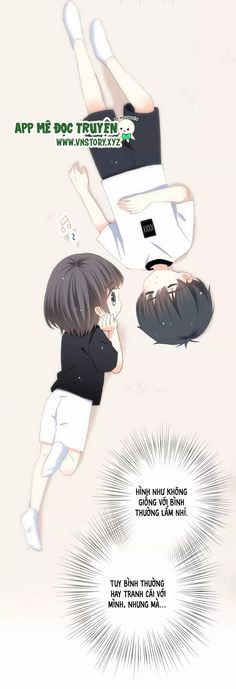 Con Tim Rung Động chap 48.5 - Trang 7 Clannad, Anime Couples, Cute Couples, Anime Chibi, Manga Anime, Cute Chibi, Manhwa, Anime Love, Fails
