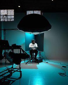 Studio Lighting Setups, Photography Lighting Setup, Portrait Lighting, Studio Setup, Photo Lighting, Light Photography, Portrait Photography, Lightroom, Lighting Diagram