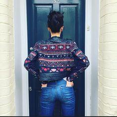 lealov_london (LeaLov) on Instagram