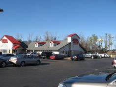 17 Best Golden Corral Locations Images Golden Corral Customer