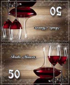 Pozvánka na oslavu pre dospelých (OSL-031) Oslo, Red Wine, Wine Glass, Alcoholic Drinks, Dfs, Tableware, Food, Dinnerware, Tablewares