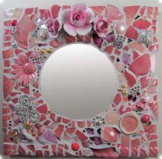 http://melissasmotif.com/Gifts.html