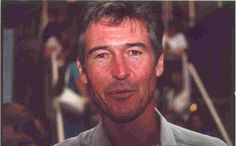North Reading, Randolph Mantooth, Best Player, Make A Wish, More Pictures, Firefighter, Victorious, Dj, How To Look Better