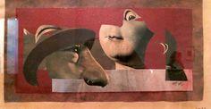 Bienal de Performance Bienal Arte Joven Buenos Aires y Centro Cultural Recoleta presentan Antihomenaje DADÁ   Del 13 al 16 de mayo de 18 a 21:50 h las Salas Cronopios J y C del Centro Cultural Recoleta estarán tomadas por la performance colectiva Antihomenaje DADÁ (101 años del Cabaret Voltaire) proyecto ganador de la convocatoria abierta a artistas jóvenes entre 18 y 35 años de edad realizada por la Bienal de Performance BP.17 la Bienal Arte Joven Buenos Aires y el Recoleta. Entrada libre y…