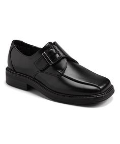 This Black Frankie Loafer is perfect! #zulilyfinds