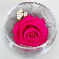 Fêtez les mamans - ArtiFleurs - Art floral - Décoration - Cadeaux - Newsletter #20 http://www.artifleurs-fleurs-artificielles.com/blog/fetez-les-mamans-artifleurs-art-floral-decoration-cadeaux-newsletter-20.html#VJqw9MzhAkgZhTkQ.99