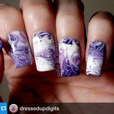 #Repost @dressedupdigits・・・The Digit-al Dozen Does Childhood---Golden Birthday!! Hi Everyone! Today I am remembering my golden birthday when I turned 12. My Grandma & Grandpa Welch bought me a purple bowling ball, bowling bag and bowling shoes. It was a lot of purple but that ball was SOOOO COOL!! I was on a league with my sister Lisa and our cousins Debbie & Krissy. The name of our team was the Kissin' Cousins!!! I went on to bowl for many years after this but always remember have great…