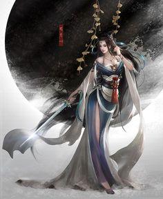 视听盛宴-天涯明月刀-官方网站-腾讯游戏-电影网游新艺术,这就是武侠