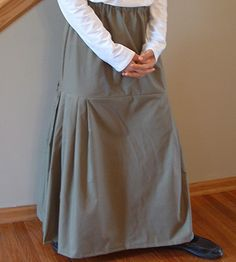 JMJ Modest Dress | Skirts