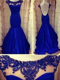 Long Prom Dress,Mermaid Prom Dress,Custom Prom Dress,Cheap Prom Dress,Charming Prom Dress,PD000216