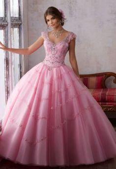 vizcaya-vestido-de-rosa-4