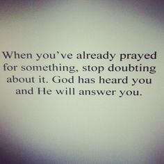 god god quotes faith religion pray praying inspiring quotes