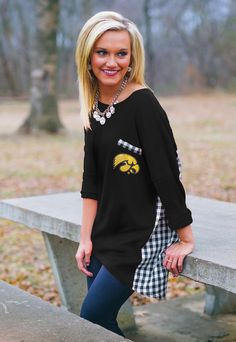 f4021796dc02c Gameday Couture designs and develops vintage
