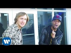 you movies : David Guetta - Feat. Music Songs, New Music, Music Videos, David Guetta Memories, Kid Cudi Albums, Richard Wagner, French Songs, Warner Music Group, Teacher Books