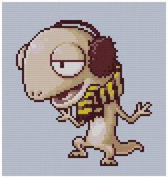 http://www.etsy.com/listing/47000417/pdf-cross-stitch-pattern-0020earplug?ref=shop_home_active