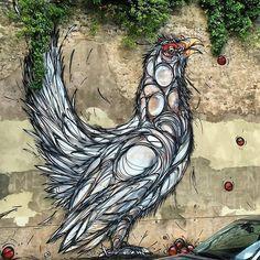 regram @tschelovek_graffiti @dzia inSaint-Dié-des-Vosges France for@galerie36art. #dzia #dziakrank #saintdiédesvosges #streetartfrance #francestreetart #graffitifrance #francegraffiti #граффити_tschelovek #streetart #urbanart #graffiti #стритарт #граффити #wallart #graffitiart #wallpainting #muralpainting #artederua #arteurbana #muralart #graffiticulture #graffitiwall #graffitiartist #streetart_daily #streetarteverywhere