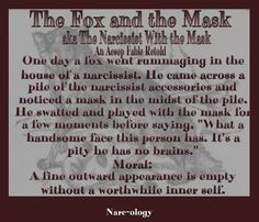 Narc with mask Narcissistic Abuse Recovery, Narcissistic Behavior, Narcissistic Sociopath, Emotional Abuse, I Hate Liars, Toxic Men, Emotional Vampire, Evil People