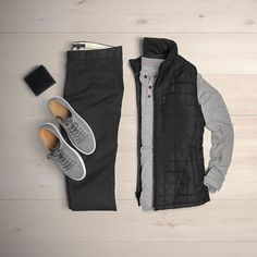 Chics Kind men's casual style outfit grid stylish men's inspiration men's style Source by chicskind men Men Fashion Show, Fashion Mode, Look Fashion, Autumn Fashion, Mens Fashion, Fashion Outfits, Fashion Trends, Fashion Ideas, Men's Outfits