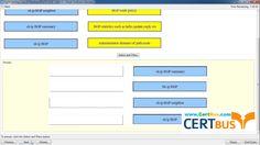Free Certbus Cisco 300-101 PDF and Exam Questions Download 100% Pass Exam