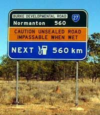 Amazing Australian signs - Signs in Australia Australia Funny, Work In Australia, Australia Travel, Australia Photos, Australian Road Signs, Brisbane Queensland, Perth, Australia Landscape, Teaching Geography