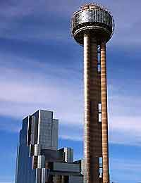 Image from http://www.world-guides.com/images/dallas/dallas_reunion_tower8.jpg.