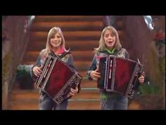 Die Twinnies - Bayemmadels with English subtitles
