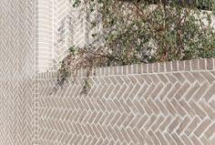 Atelier+ChanChan+.+Herringbone+House+.+London+(3).jpg 1.000×675 pixels