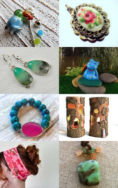 Thanks to fav my items by Anna Abramovich on Etsy--Pinned with TreasuryPin.com