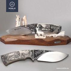 handmade knife, engraving, scrimshaw, carving noblie.eu instagram.com/noblie.eu facebook.com/noblie.eu sales.noblie@gmail.com