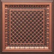 Page 2: Drop-Ceiling Tiles   Suspended Ceiling   Decorative Ceiling Tiles