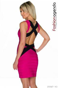 Two Piece Skirt Set, Bodycon Dress, Skirts, Dresses, Fashion, Vestidos, Moda, Body Con, Skirt