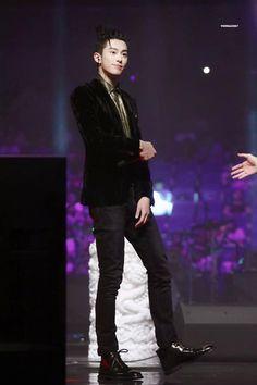 Lee Jong Suk Lockscreen, Shan Cai, Hua Ze Lei, Lee Hyun Woo, Joo Hyuk, Cute Celebrities, Beauty Full Girl, My Boys, Kylie