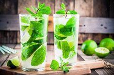 Les 13 Meilleures Images De Cocktail Recette Cocktail Recette