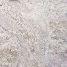 White Spring Granite Slabs   CT, MA, NH, RI, NY, NJ · Granite SlabCustom  CountertopsNew ...