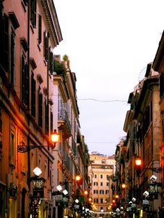 #Italy is a magical destination and can be visited as a long weekend away or part of a longer holiday with #Steppes #SteppesTravel http://www.steppestravel.co.uk/destinations/europe/
