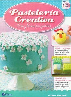 pasteleria creativa 2