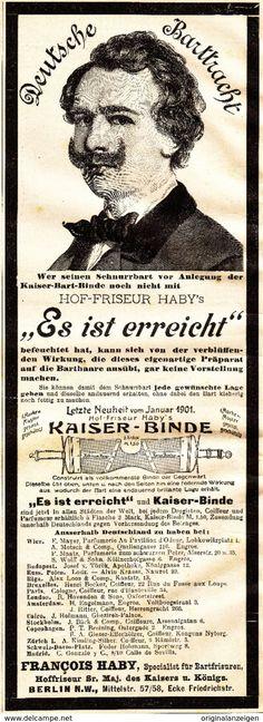 Werbung - Original-Werbung  Anzeige 1955 - SCHAUMA CREME SCHAUMPON - klebefolien für küchenfronten