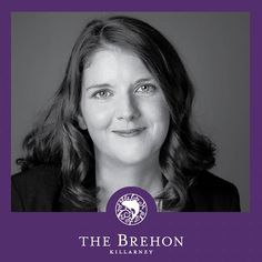 The Brehon Hotel & Angsana Spa - Our Team Division, Spa, Rooms, Bedrooms