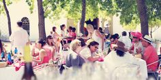 Warwick Wine Estate is a serious winery, producing award winning wine and gourmet picnics and tapas. Picnic Area, Dolores Park, Concert, Restaurants, Restaurant, Concerts