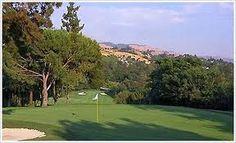 San Jose Country Club, San Jose, California